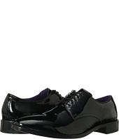 Cole Haan - Lenox Hill Formal Oxford