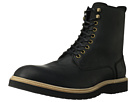 Cole Haan Martin Wedge Lace Boot