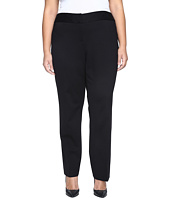 Vince Camuto Specialty Size - Plus Size Ankle Pant