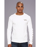 RVCA - Basic VA Shirt