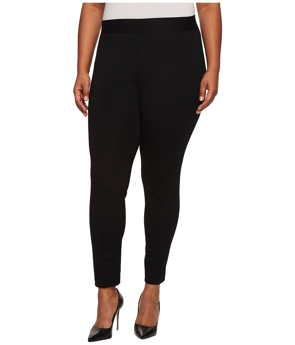 Vince Camuto Specialty Size - Plus Size Classic Legging
