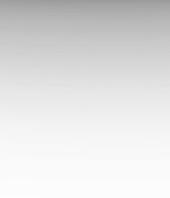 Michael Kors - MK3197 - Slim Runway