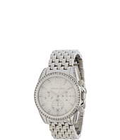 Michael Kors Collection - MK5834 - Pressley