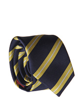 Original Penguin - Ragnar Stripe Tie