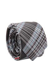 Original Penguin - Haussmann Plaid Tie