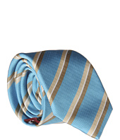 Original Penguin - Herbin Stripe Tie