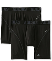 adidas - Sport Performance ClimaCool® 2-Pack Boxer Brief
