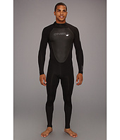 O'Neill - EPIC CT 3/2MM Wetsuit