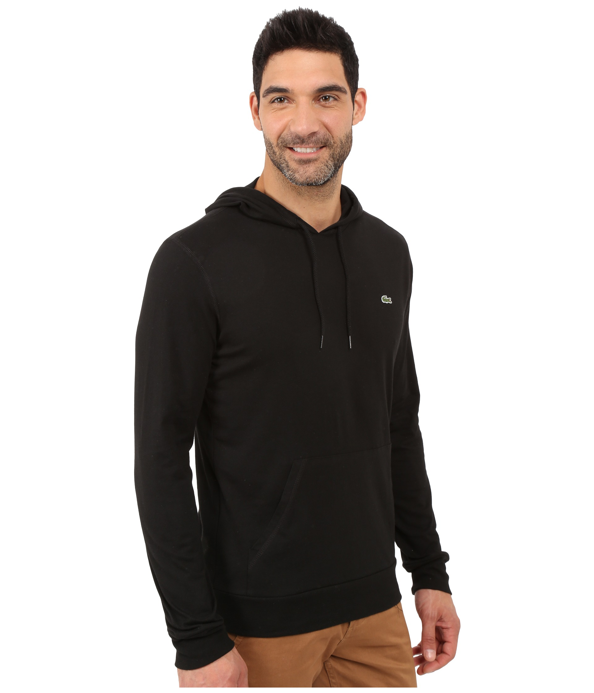 Black t shirt hoodie - Sorry This Video Is Unsupported On This Browser