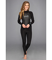 O'Neill - Epic 3/2MM Wetsuit