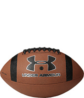 Under Armour - UA 395 Composite Football - Official Size