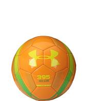 Under Armour - UA 395 Soccer Ball - Size 3