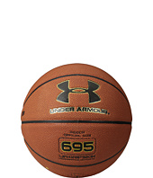 Under Armour - UA 695 GRIPSKIN Composite Basketball - Official Size 29.5
