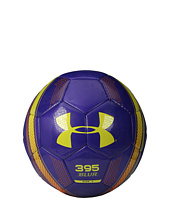 Under Armour - UA 395 Soccer Ball - Size 5