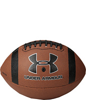 Under Armour - UA 395 Composite Football - Youth Size