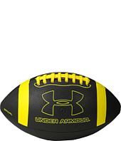 Under Armour - UA 295 Spongetech Football - Official Size