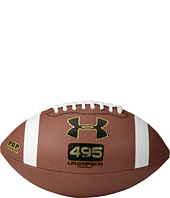 Under Armour - UA 495 Composite Football - Youth Size