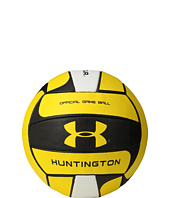 Under Armour - UA Huntington Outdoor Volleyball - Official Size