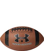 Under Armour - UA 395 Composite Football - Junior Size