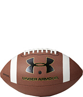 Under Armour - UA 495 Composite Football - Offical Size