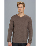Tommy Bahama - Island Deluxe V-Neck Sweater