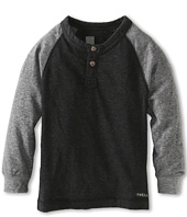 O'Neill Kids - Shawshank L/S Thermal (Little Kids)