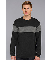 Quiksilver Waterman - Waldos Cove Sweater