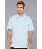 Quiksilver Waterman - Waterman Collection Water Polo 2 Knit Polo