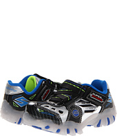 SKECHERS KIDS - Night Lighters - 90470N (Toddler)