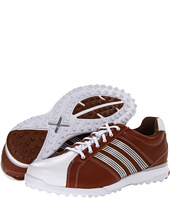 adidas Golf - Adicross Tour Spikeless