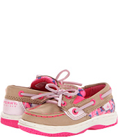 Sperry Top-Sider Kids - Butterflyfish (Toddler/Little Kid)