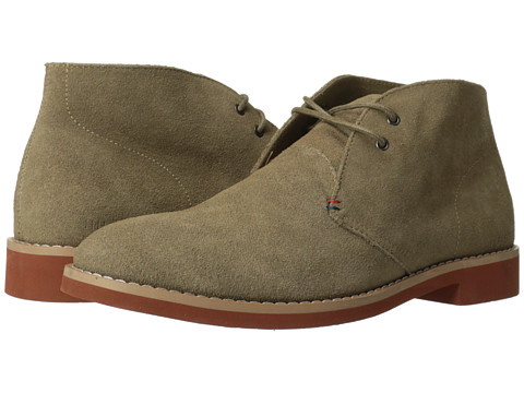 Tommy Hilfiger Mens Boots