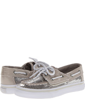 Sperry Top-Sider Kids - Bahama Jr (Toddler/Little Kid)