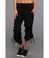Lucy - After Class Pant