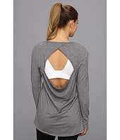 Lucy - Enchanted L/S Top