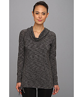 Lucy - On The Move Pullover