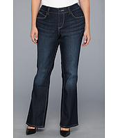Jag Jeans Plus Size - Plus Size Rosie boot in Westport
