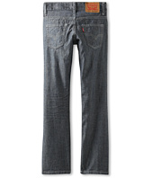 Levi's® Kids - Boys' 511™ Slim Jeans (Big Kids)