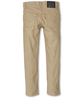 Levi's® Kids - Boys' 510 Skinny Jeans (Big Kids)
