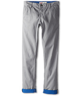 Levi's® Kids - 508™ Timber Trouser (Big Kids)