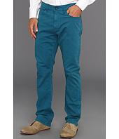 Elie Tahari  Duncan Slim Jean in Cozumel J61DW203  image