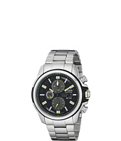 Citizen Watches - CA0428-56E Drive from Citizen Eco-Drive AR 2.0 Stainless Steel Chronograph Watch