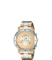 Citizen Watches - FB1346-55Q Drive from Citizen Eco-Drive AML 3.0 Chronograph Watch