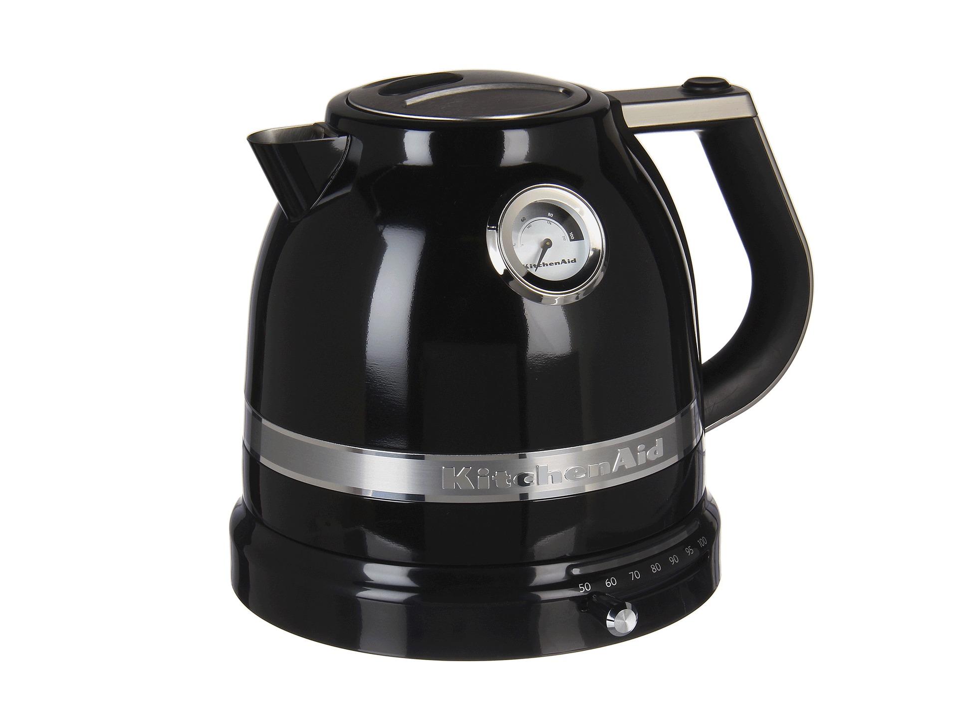 kitchenaid kitchenaid electric kettle
