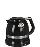 KitchenAid - Pro Line Electric Kettle