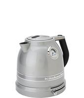 KitchenAid - KEK1522 Pro Line® Series Electric Kettle
