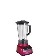 KitchenAid - KSB1575 5-Speed Diamond Blender