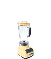 KitchenAid - KSB1575 5-Speed Diamond Blender