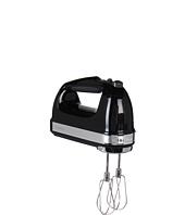 KitchenAid - KHM926 9-Speed Hand Mixer