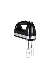 KitchenAid - KHM7210 7-Speed Hand Mixer